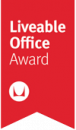Liveable Office Award
